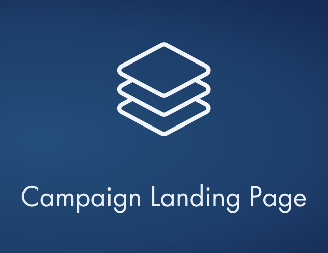 Campaign Landing Page.png