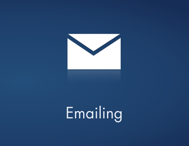 Emailing.png