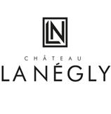 Vers le site du Château de la Negly