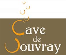 Vers le site de la Cave de Vouvray