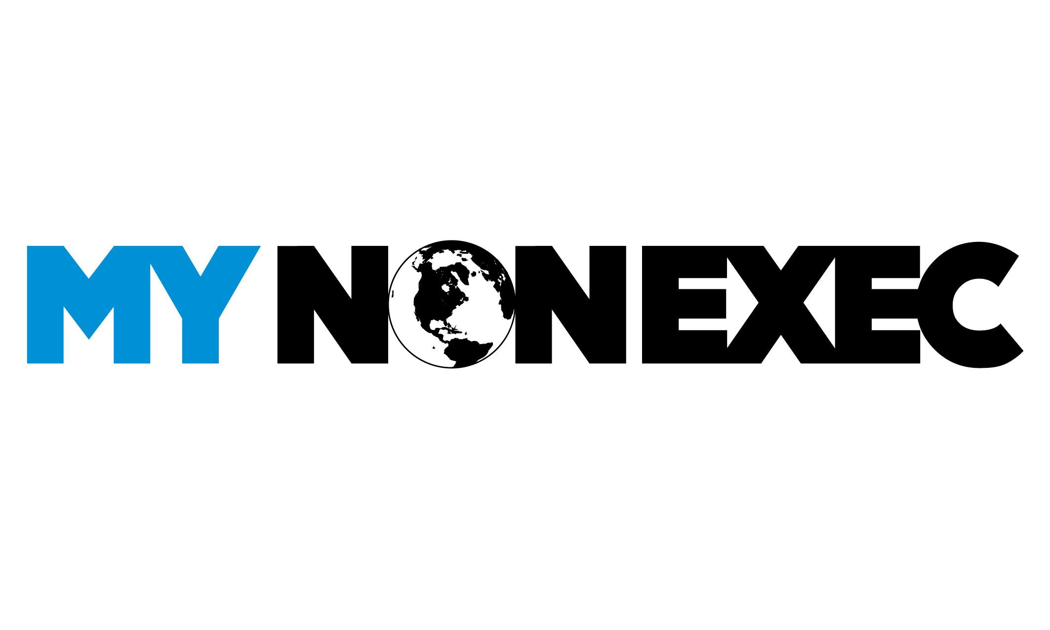 Mynonexec_logo.jpg