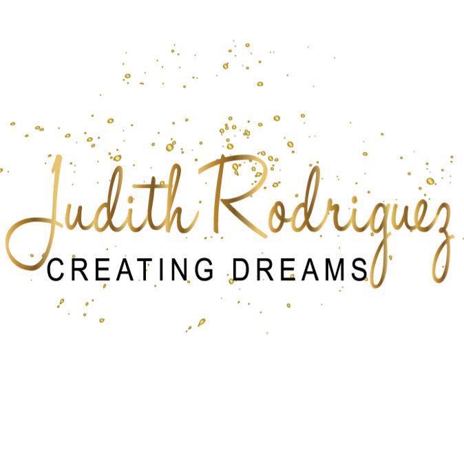 Creating Dreams Logo.jpg