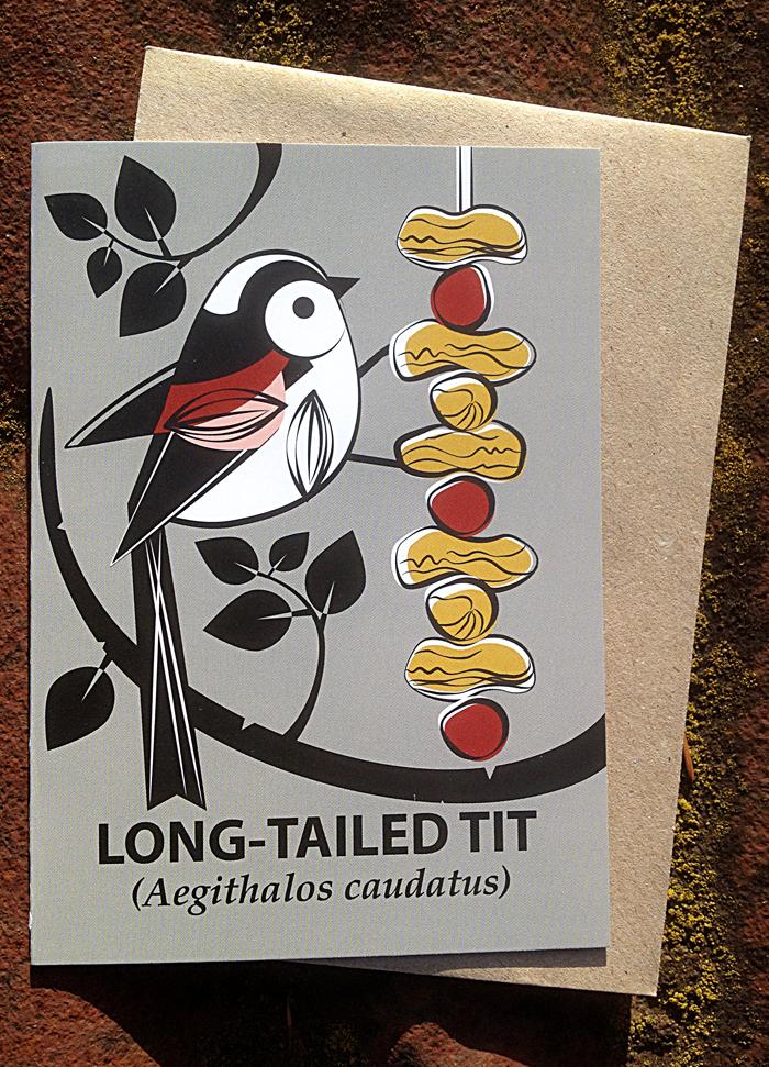 ltailed_tit_card.jpg