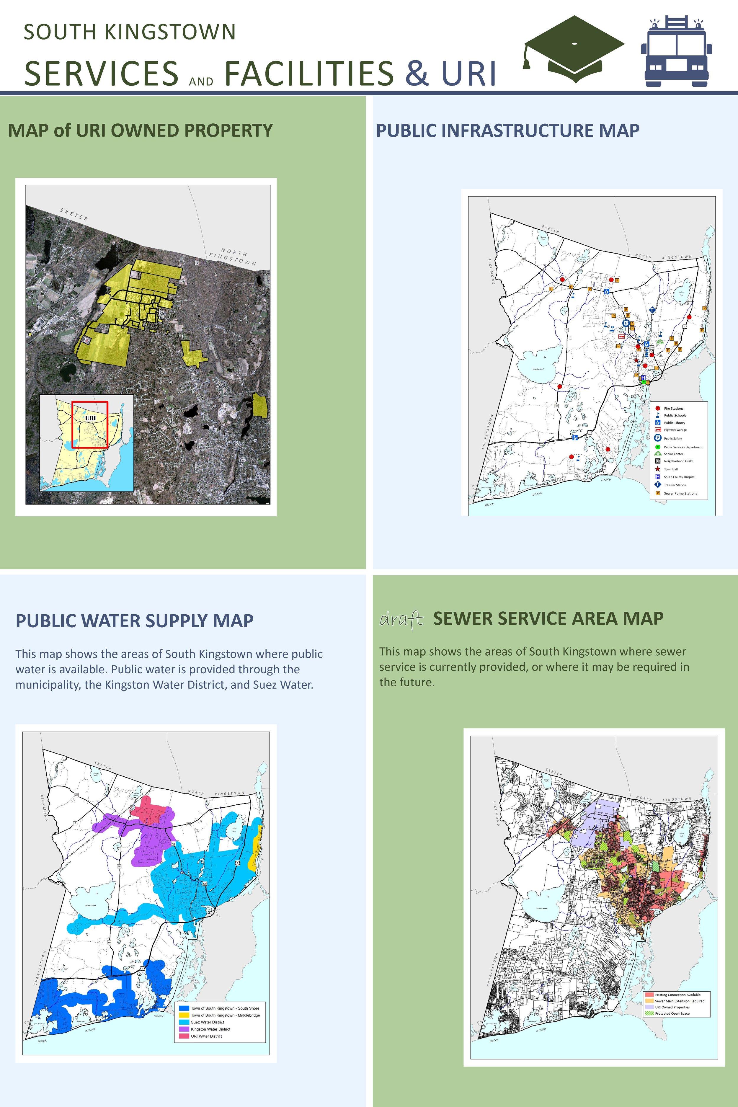 S&F and URI_MapBoard.jpg