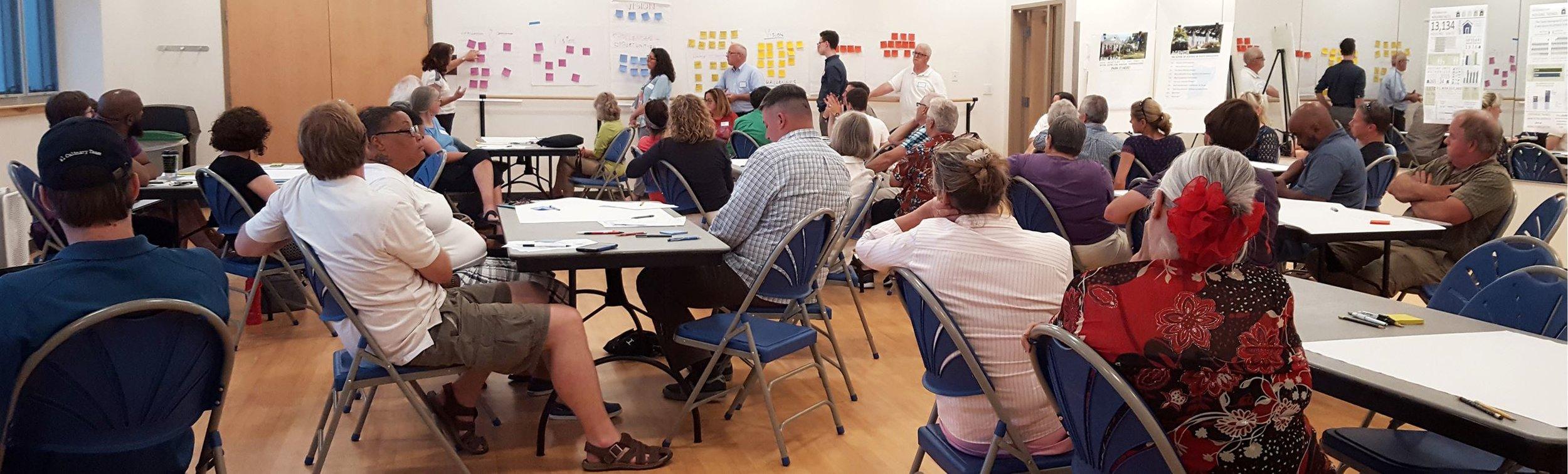 Planning Public Meeting.jpg