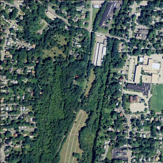 wakefield-peacedale-ri-aerial.jpg