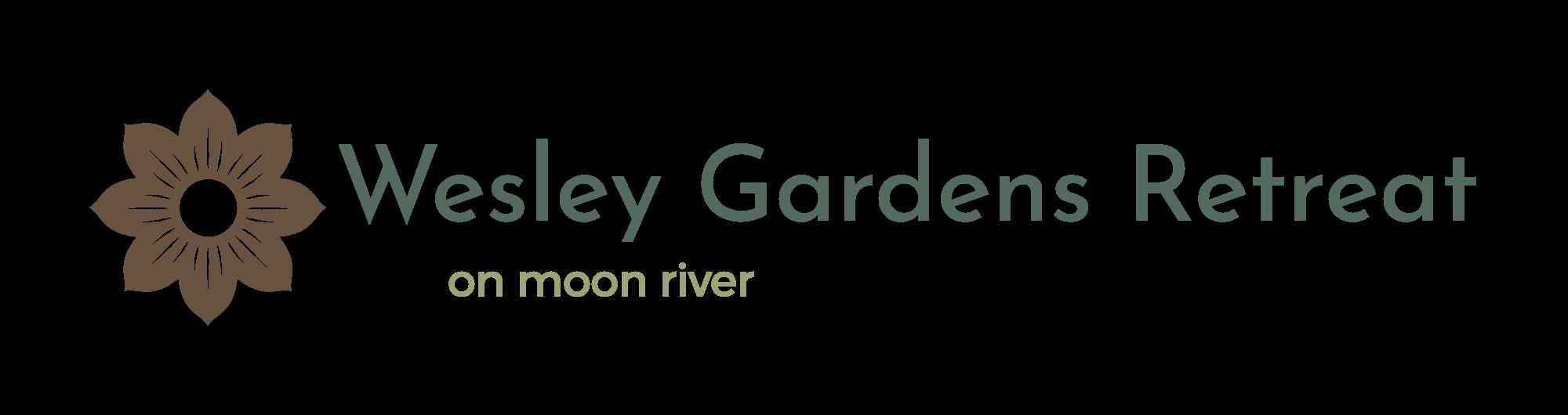 Wesley Gardens Retreat-logo (5).png