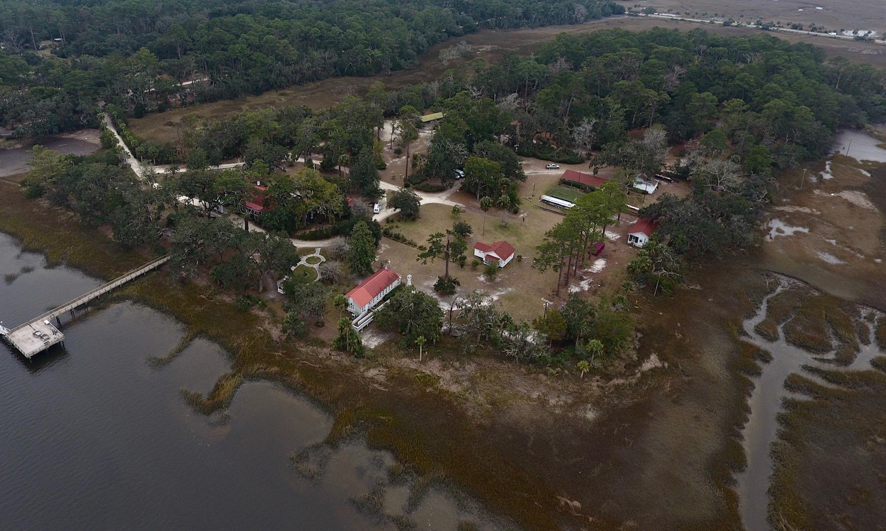 All Property drone shot.jpg