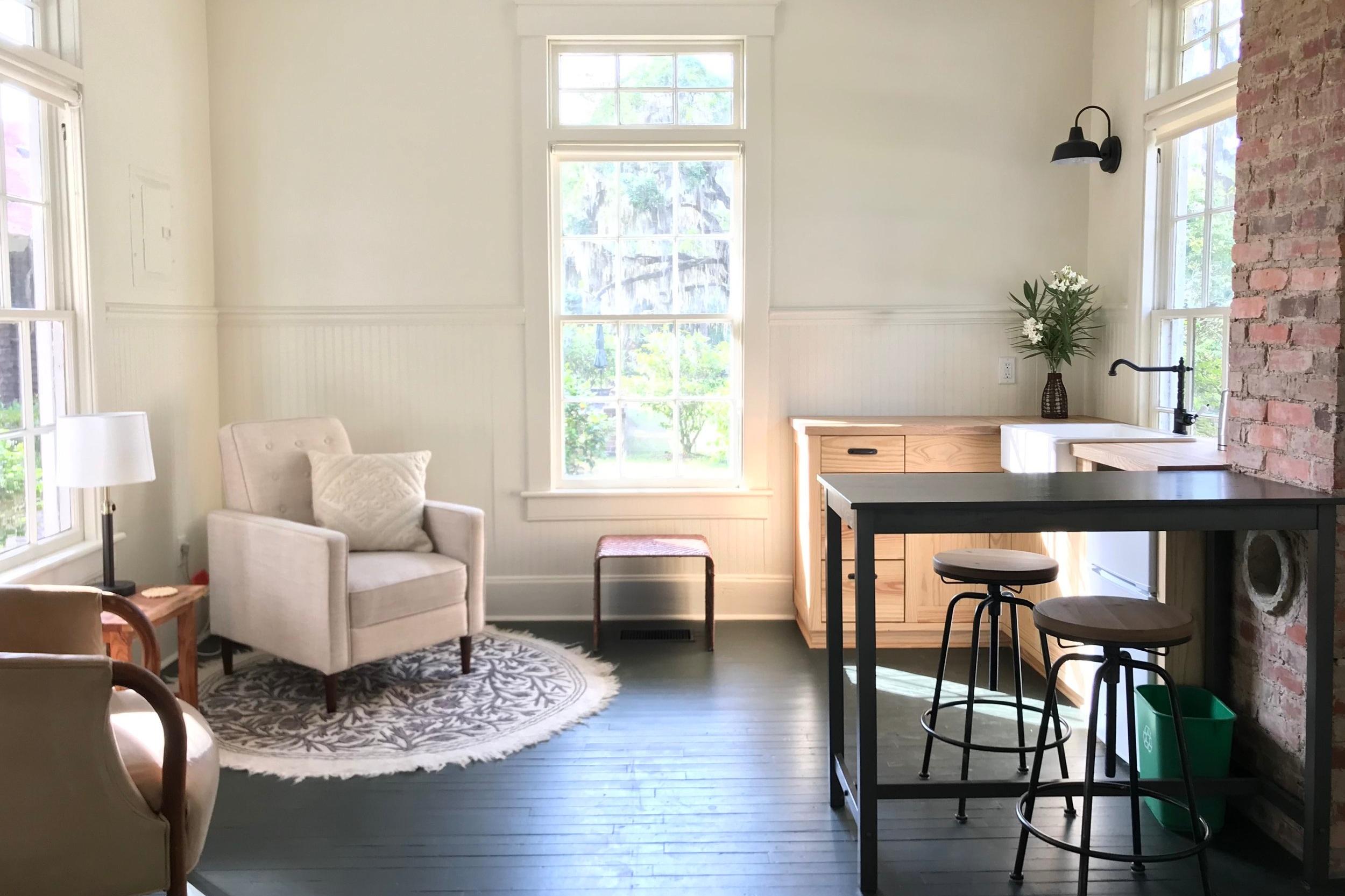 Brown Cottage Living:Kitchen.jpg