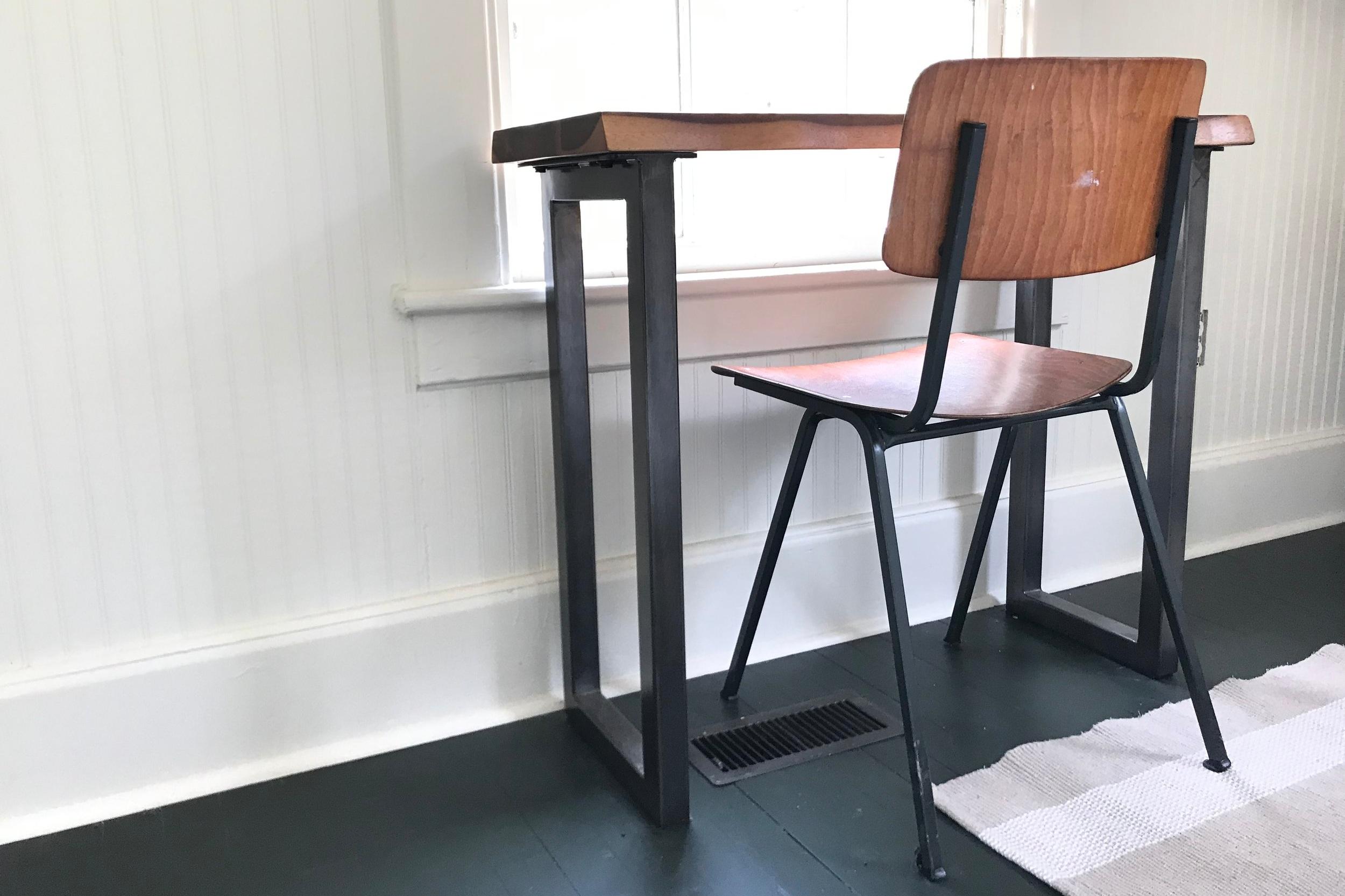 Brown Cottage Chair.jpg
