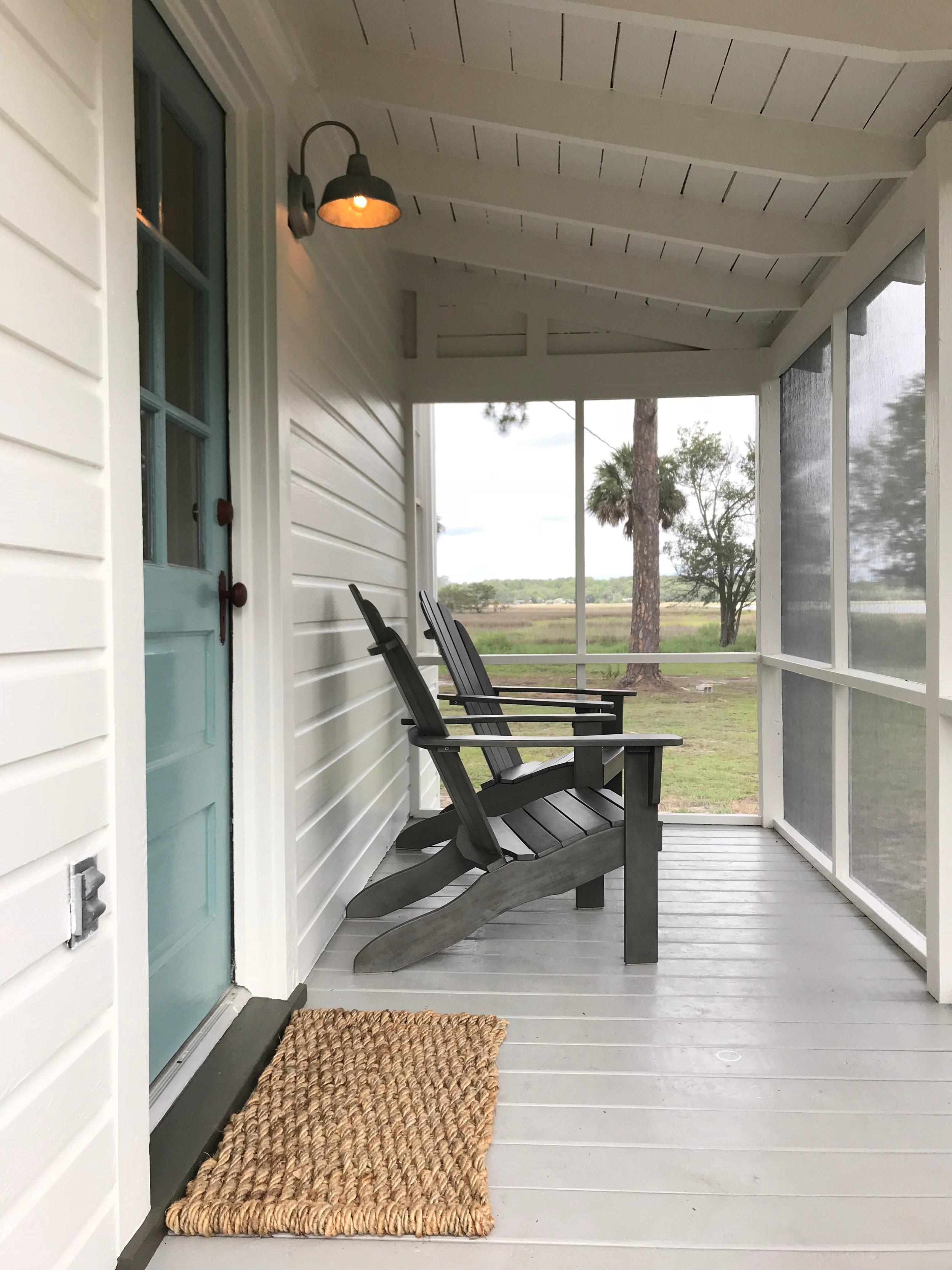 White Cottage Porch.jpg