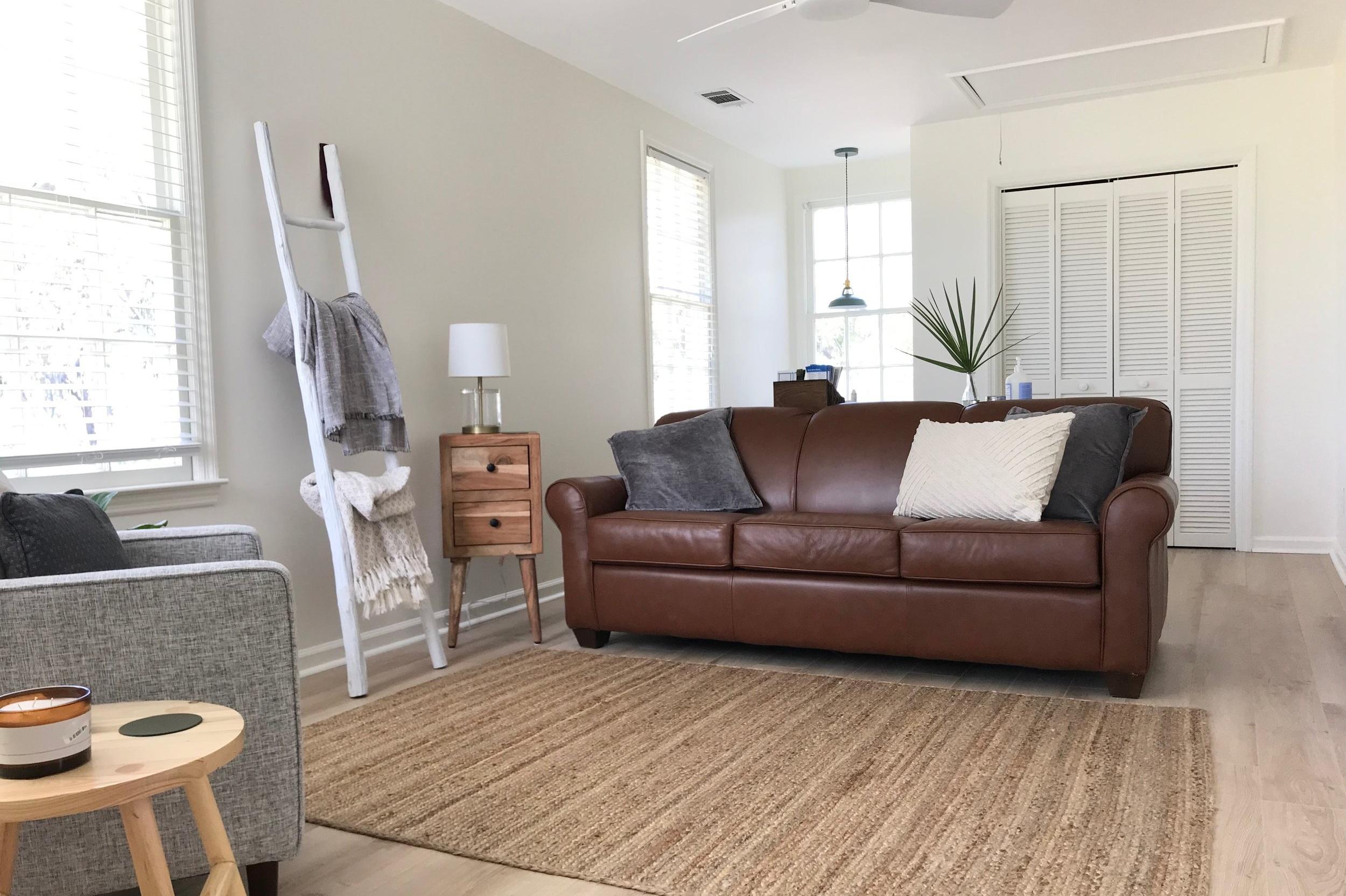 White Cottage living room..JPG