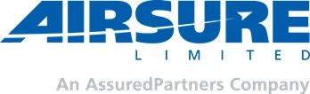 AirSureL Logo.jpg