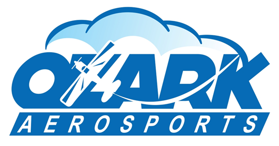 ozark-aerosports.png
