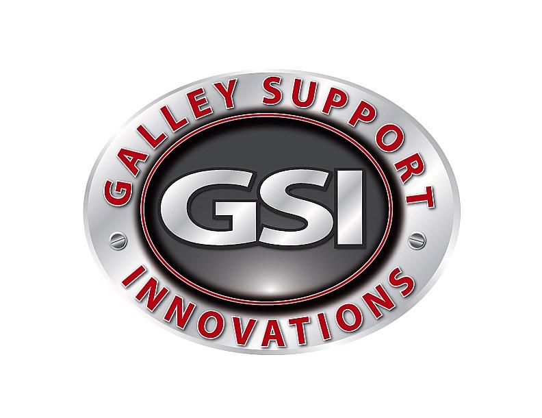 GALLEY-SUPPORT-INNOVATIONS-LOGO.jpg