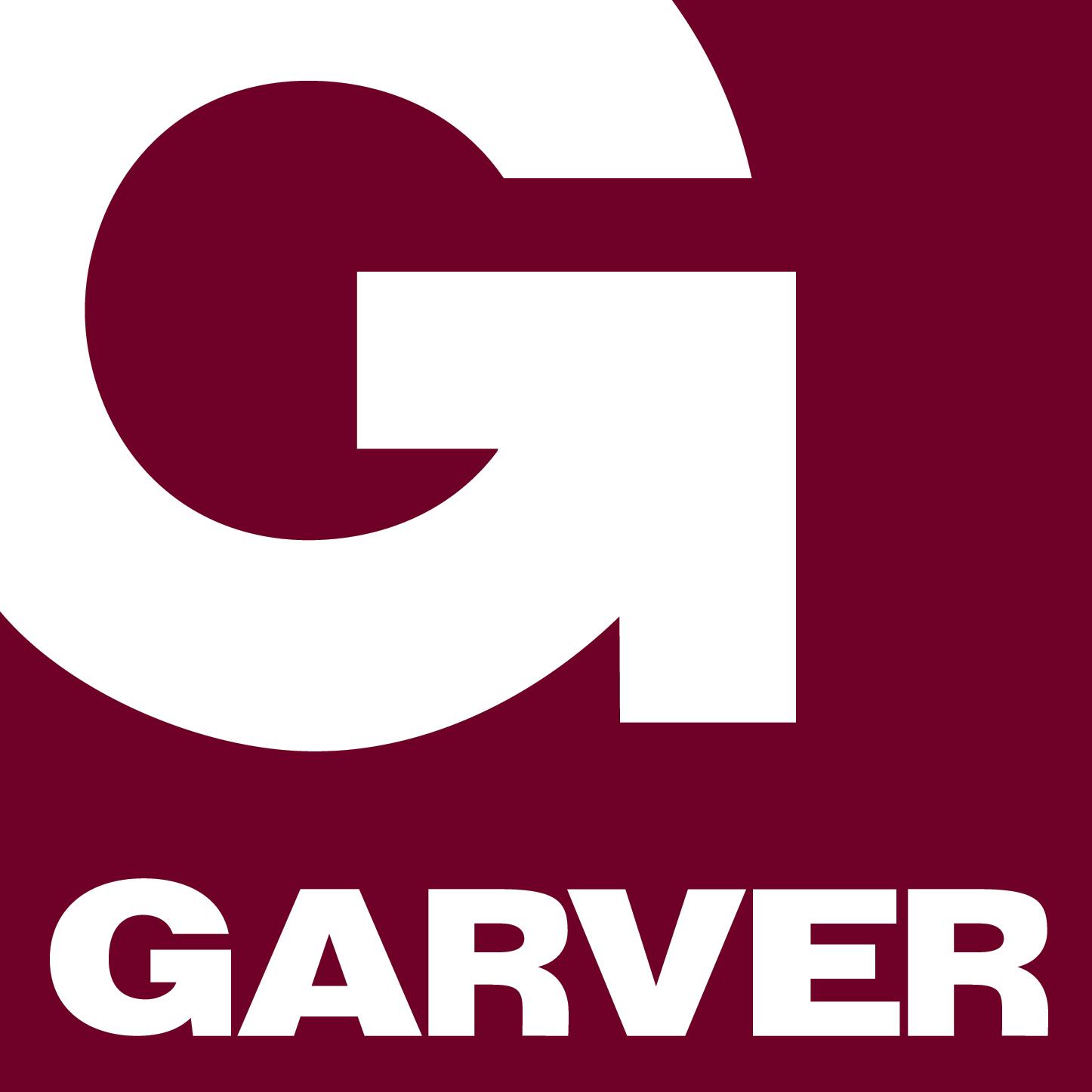 Garver Logo Hi Resolution.jpg