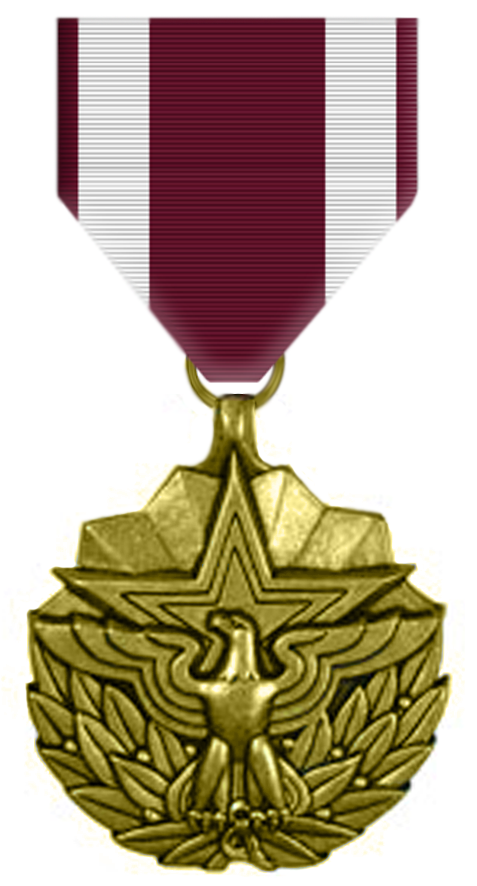 Meritorious_Service_Medal_(United_States).png