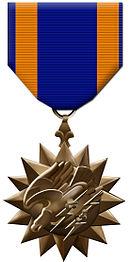 Air_Medal_front.jpg