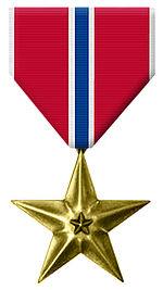 150px-Bronze_Star_medal.jpg