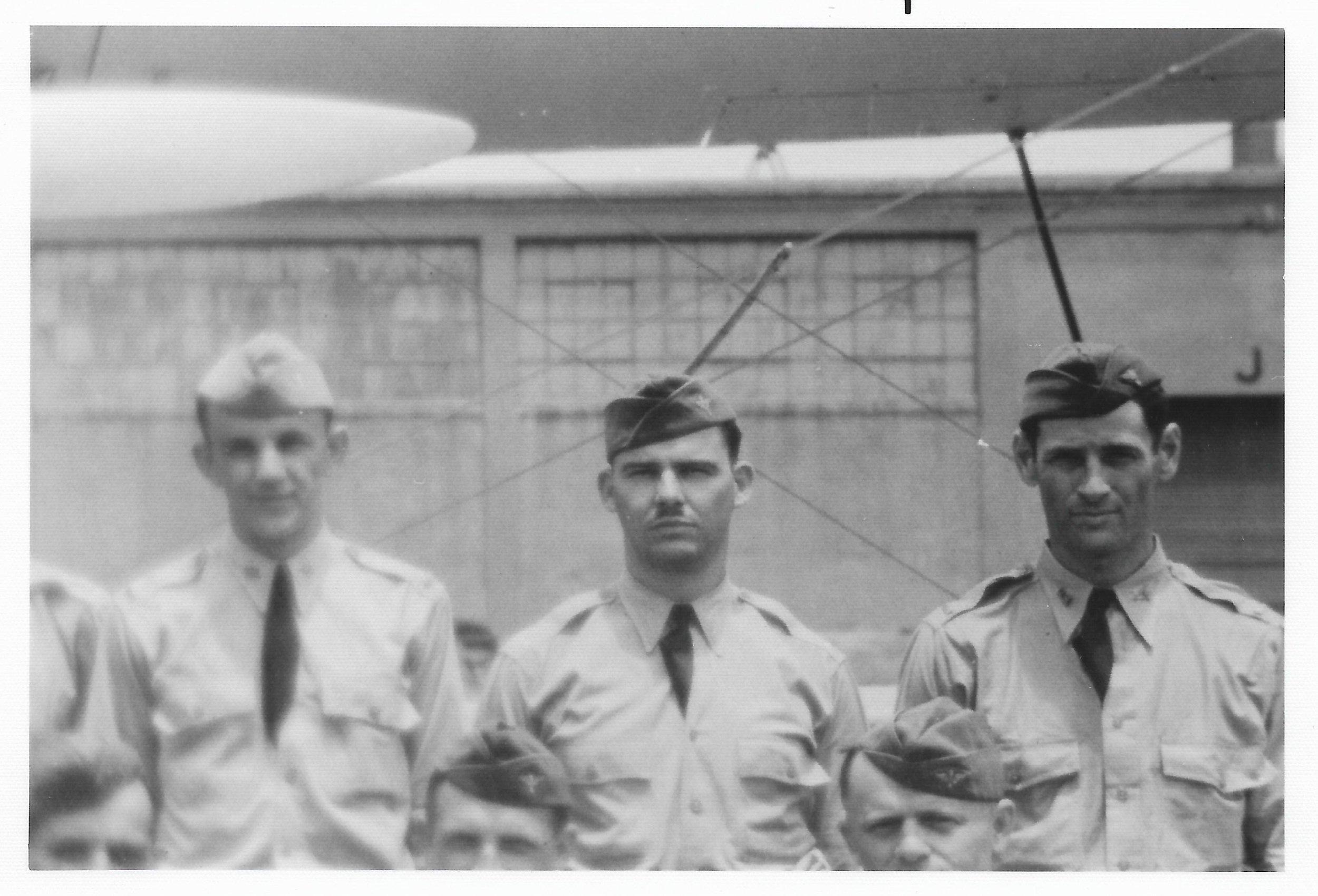 145th Air Natl Guard 2.jpg