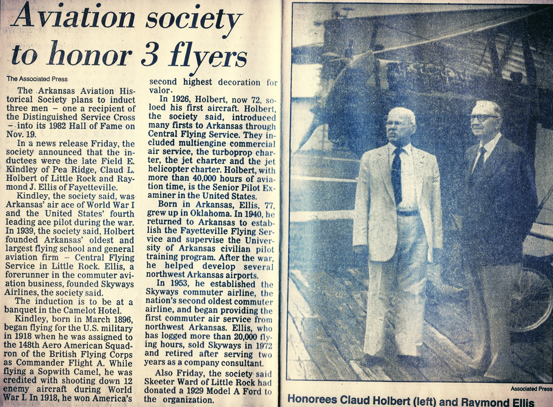 AR Democrat October 1982.jpg