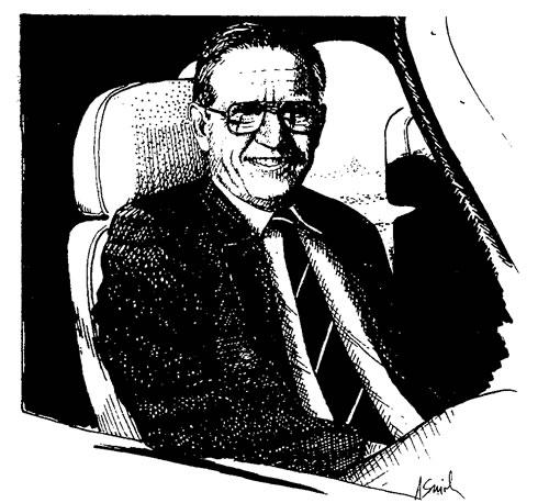 Richard Collins Portrait DRAWING.jpg