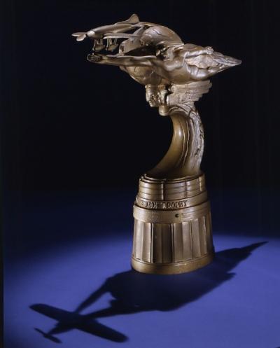 The Bendix Trophy