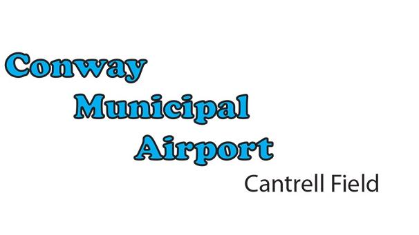 ConwayAirport.jpg