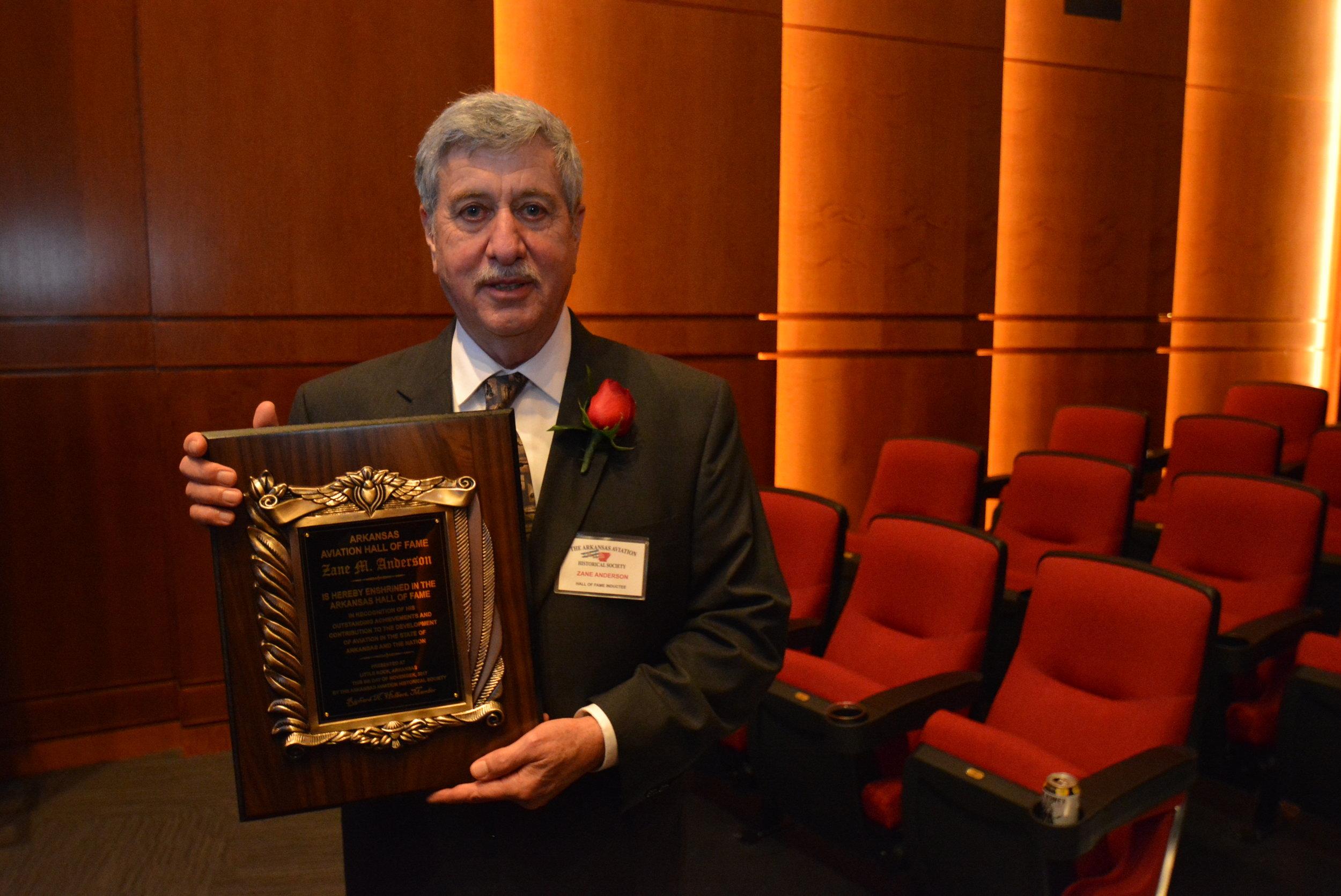 Zane Award.JPG
