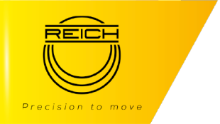 reich logo.png