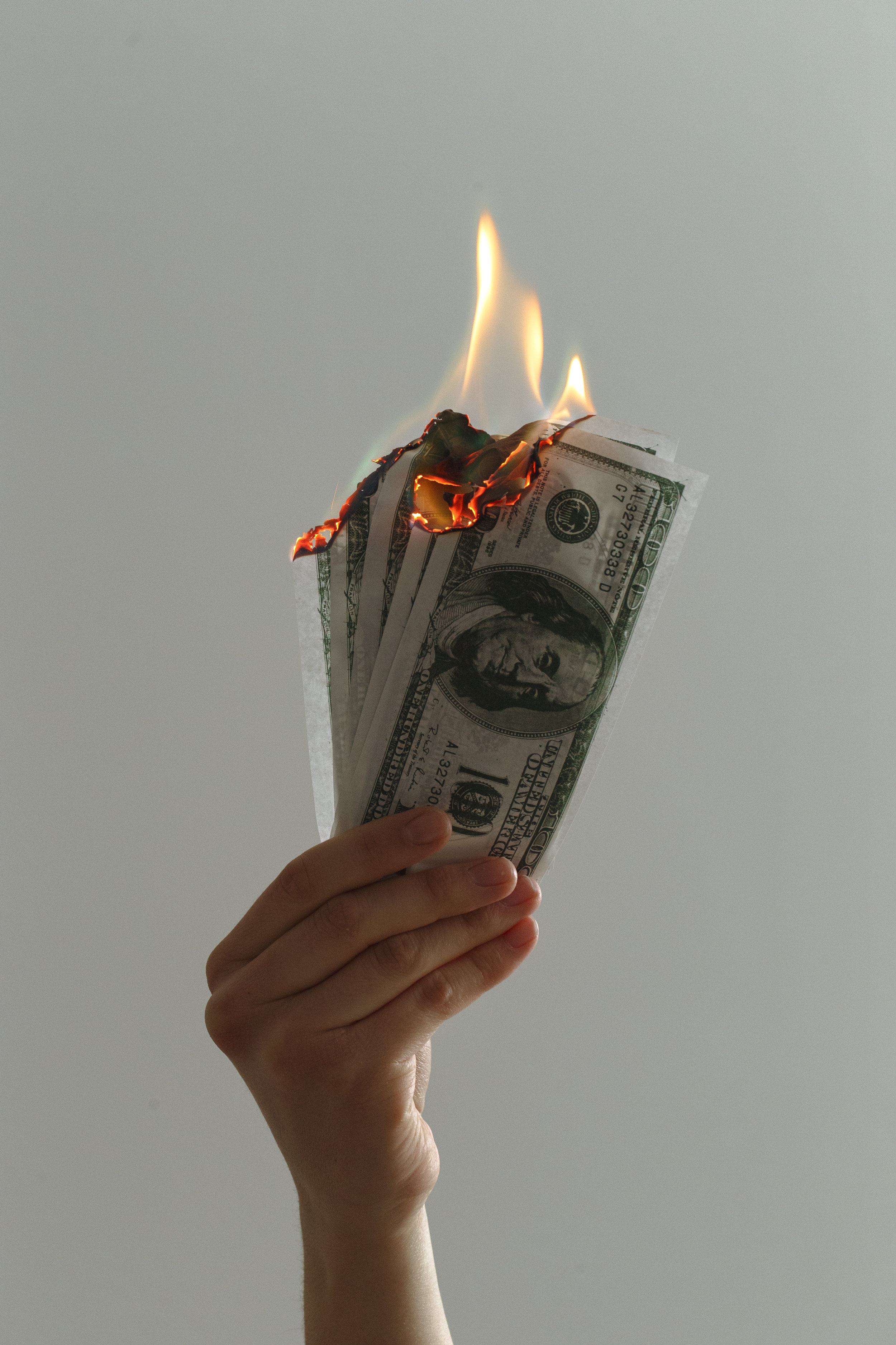 Are you overspending on waste services? Don't let this be you!