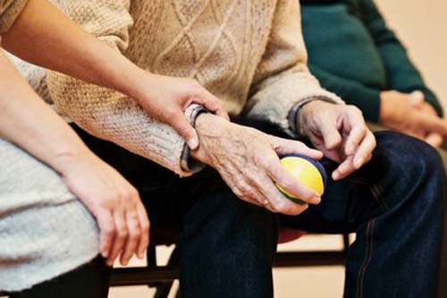 Medical - Hospitals, Nursing Homes, Assisted Living Facilities, Long Term Care FacilitiesLearn More