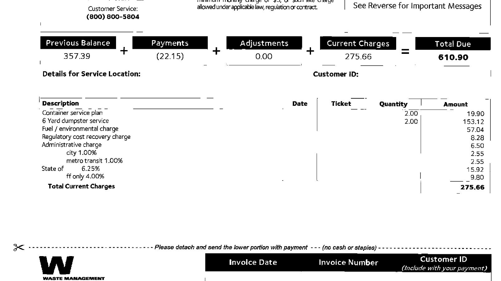 WM Sample Hauler Fee Invoice.png
