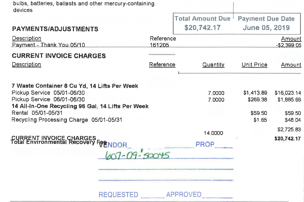 Bavarian Invoice .png
