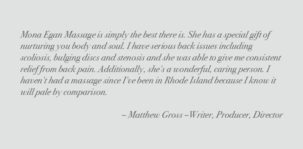 matthew-gross-12.png