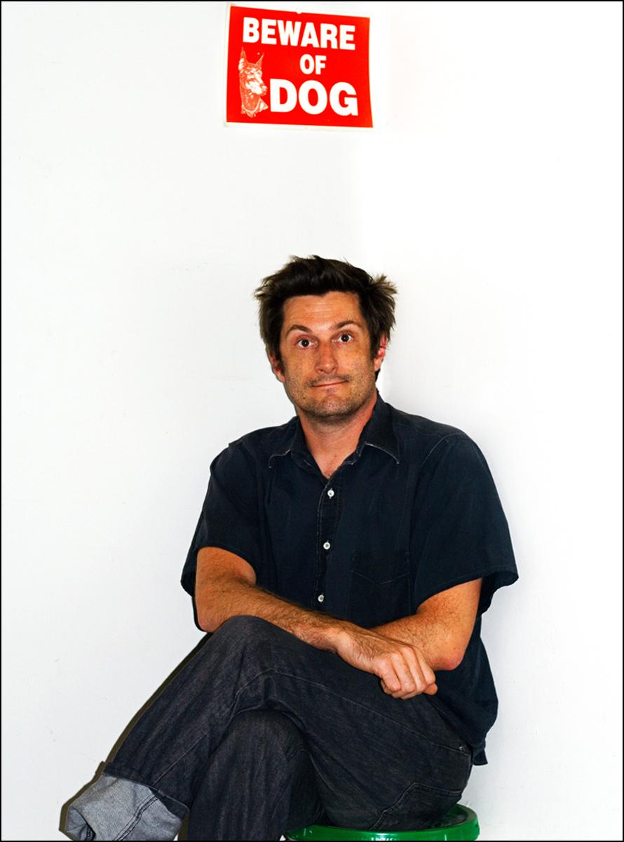 Michael-Showalter-Nylon.jpg