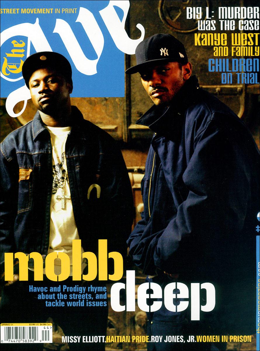 Mobb-Depp-Ave-Cover.jpg