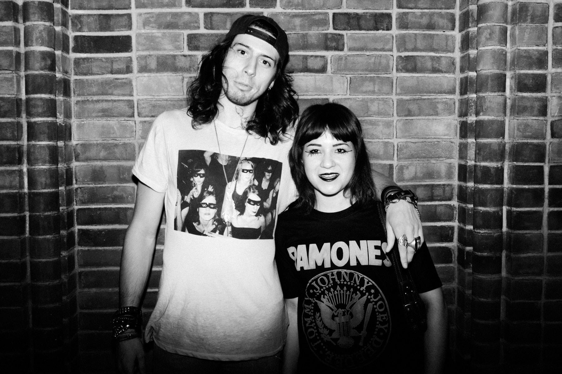 Ramones-Kids.jpg