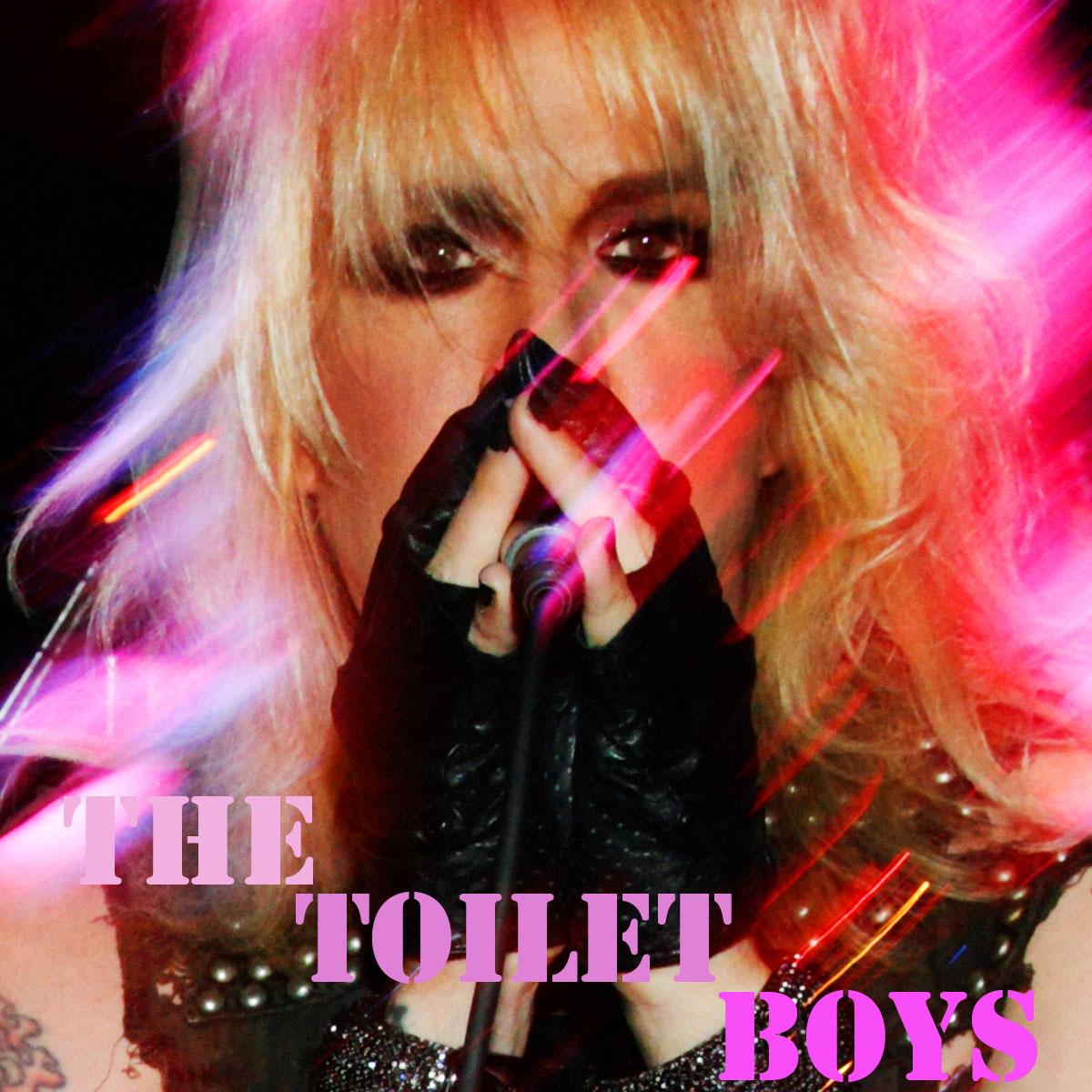 TOILET-BOYS.jpg