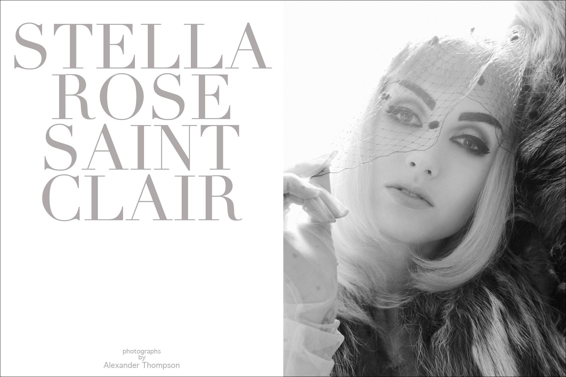 Stella-Veil-Tearsheet.jpg
