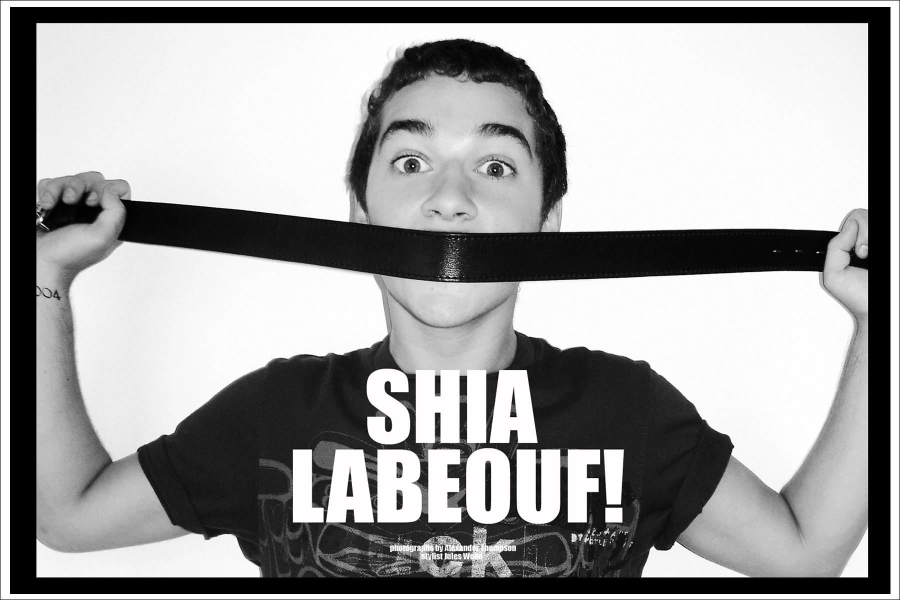 Shia-Belt-1FF.jpg