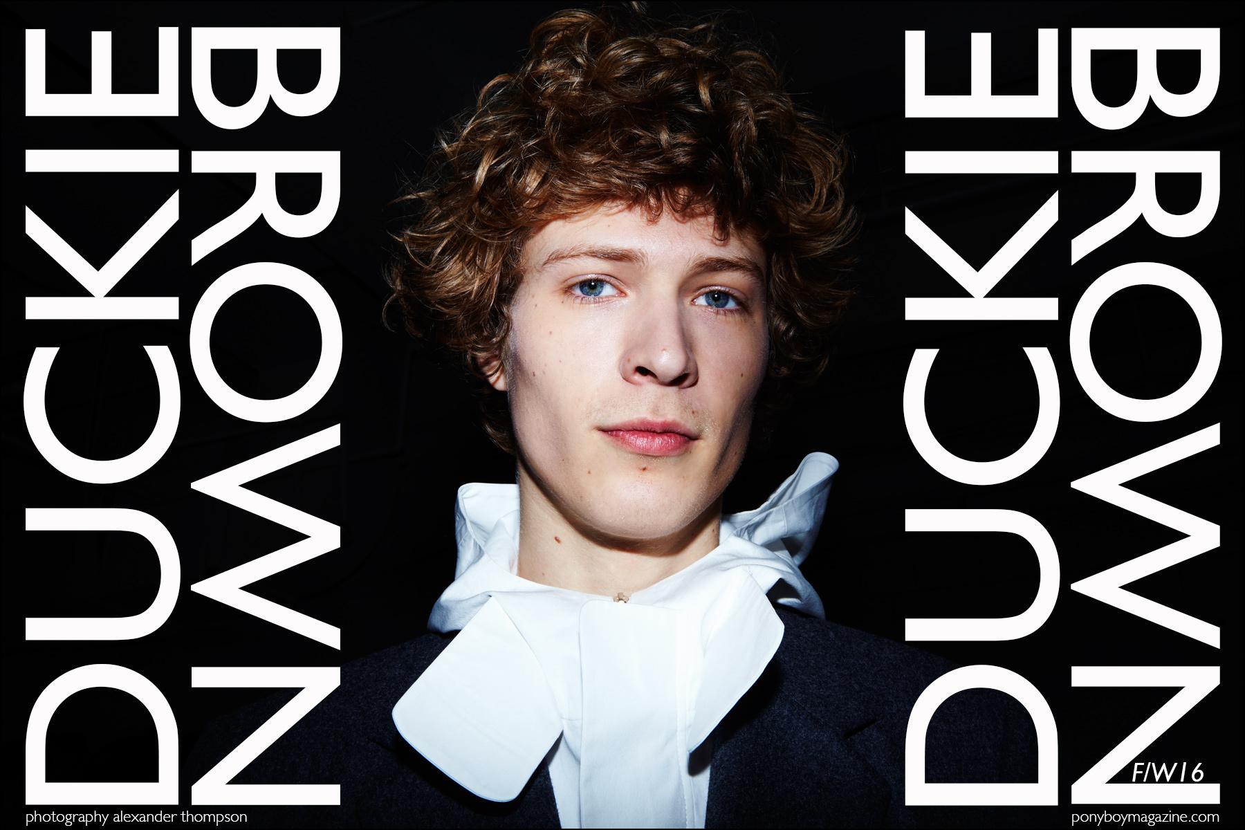 Duckie-Brown-FW16-OPENER.jpg