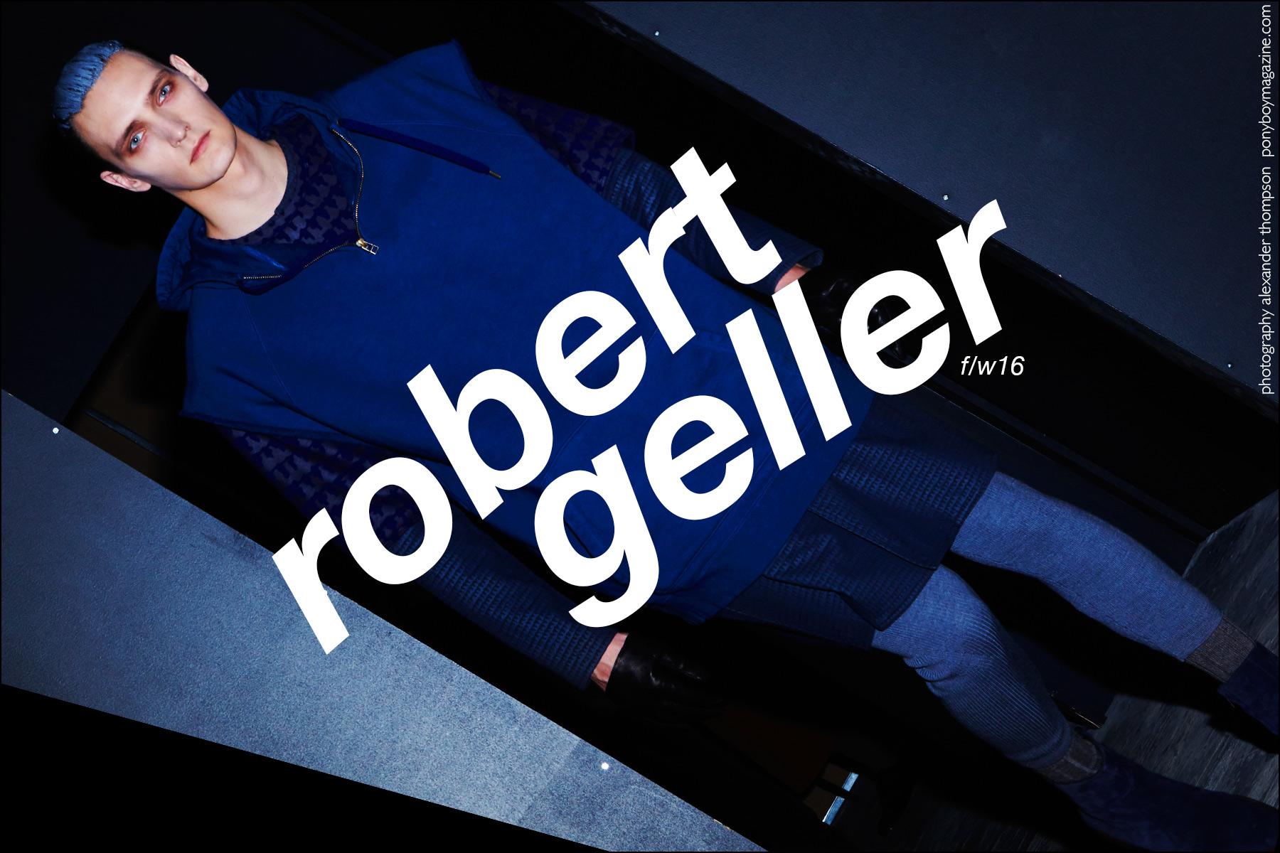 Robert-Geller-FW16-OPENER-1F.jpg