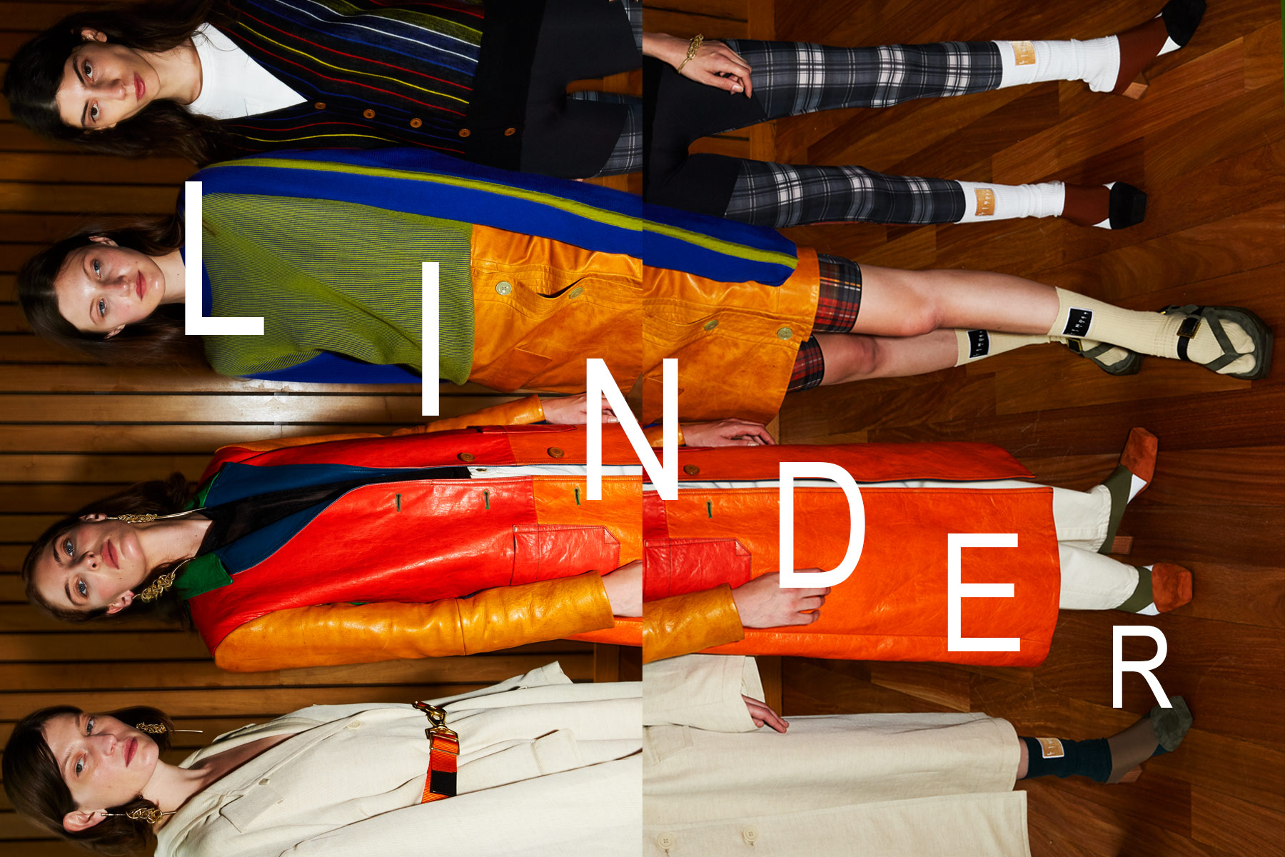 LinderSS19-OPENER.jpg