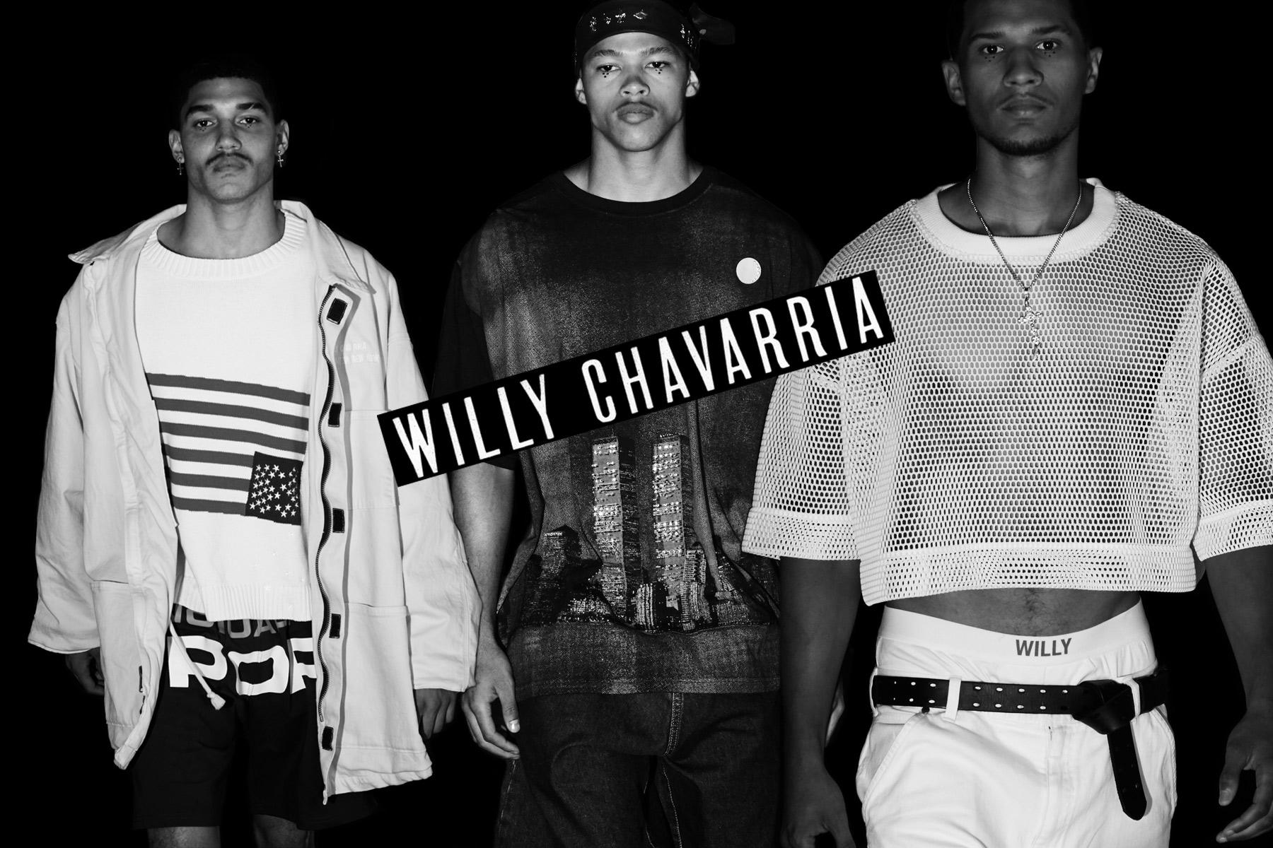 WillyChavarria-Spring2019-OPENER-2.jpg