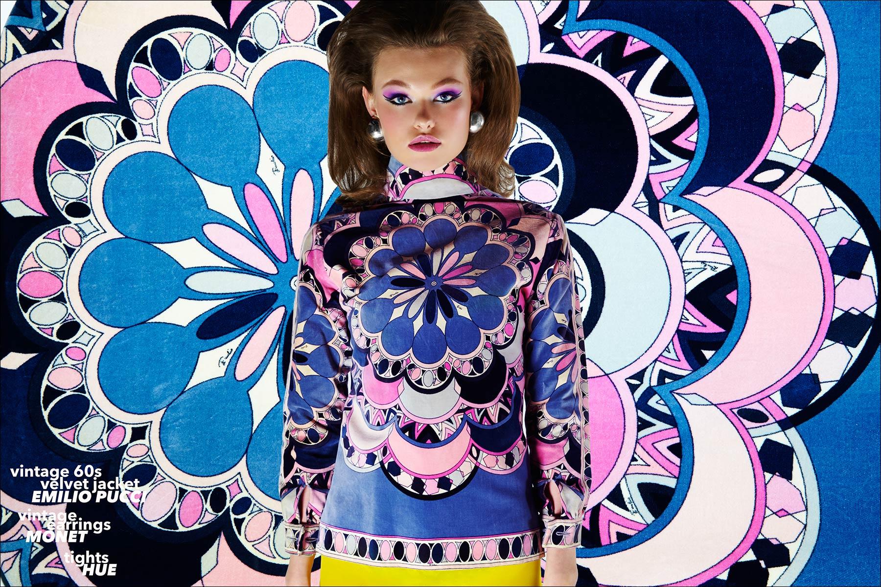 Pucci-Pop-SPREAD2F.jpg