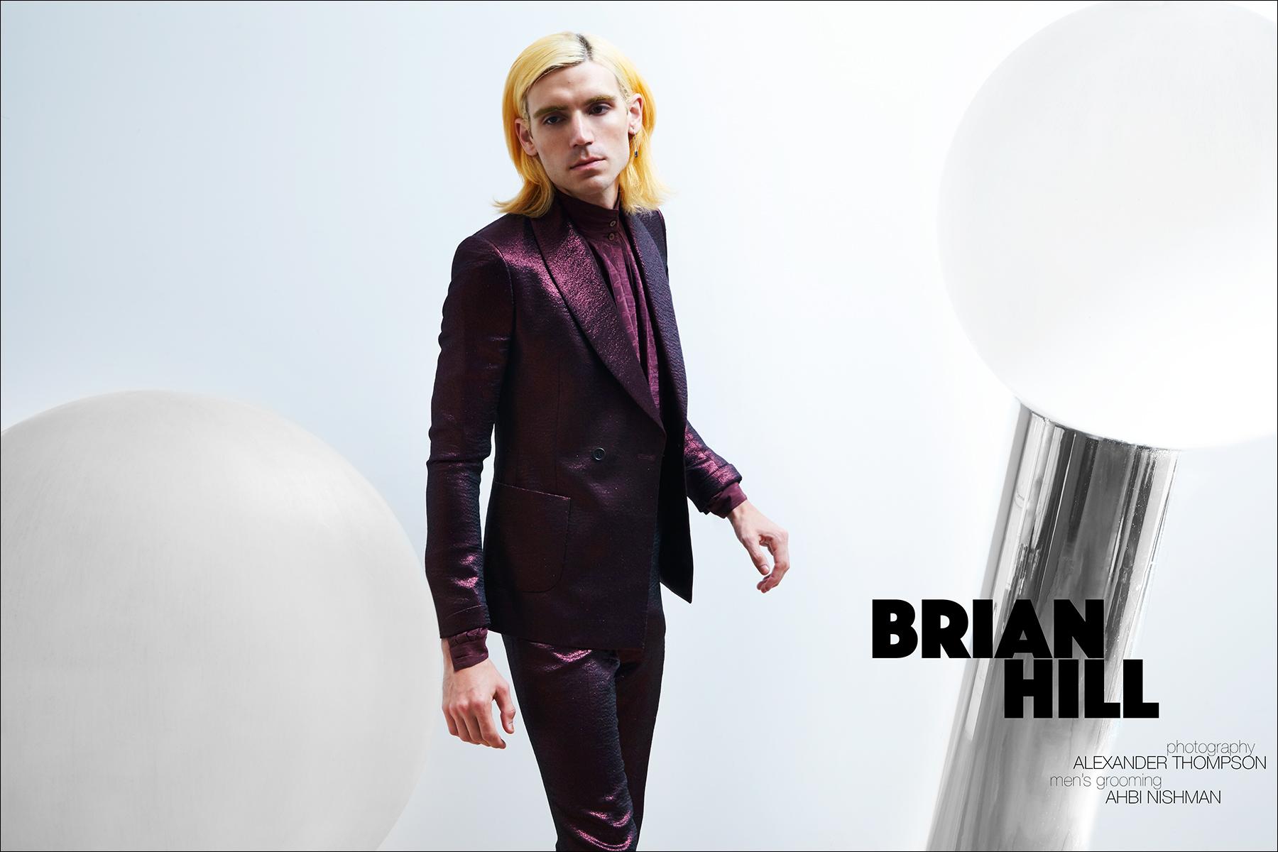 BRIAN-HILL-OPENER.jpg