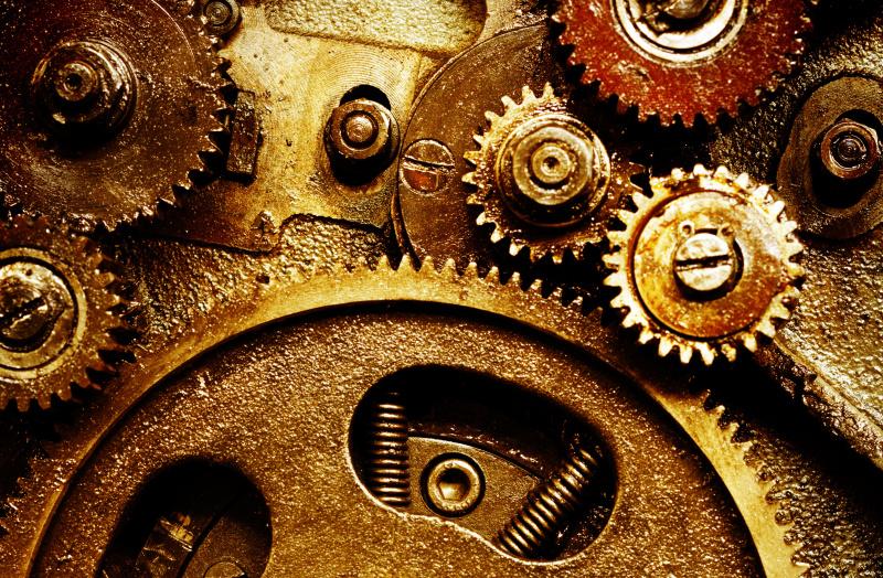 gears-featured.jpg