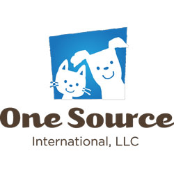 one-source-logo-paths-250x250px.jpg