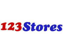 123 Stores.png